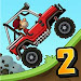 Hill Climb Racing 2 V1.14.3 Mod Apk (Unlimited Coins+Diamonds)