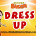 New Episode Chhota Bheem - Dress Up in Hindi Watch Online