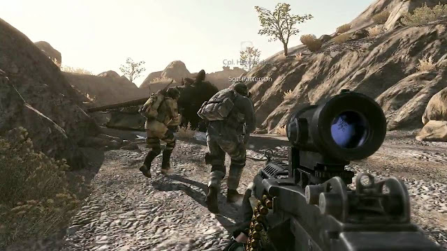 ,medal of honor 2010 requirements,medal of honor 2010 متطلبات تشغيل  ,medal of honor 2010 free download, medal of honor 2010 تحميل  medal of honor 2010 download