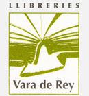 http://elcoleccionistademisterios.blogspot.com.es/2017/10/compra-tu-ejemplar-online-en-libreria_77.html