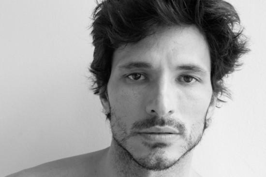9db5e177d Já sabem né? Para espantar a monotonia do domingo... HomenZs! Desta vez,  temos imagens do modelo espanhol Andres Velencoso feitas pelo badalado  fotógrafo ...