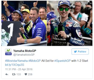 foto-kemenangan-rossi-motogp-2016-spanyol
