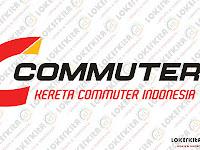 Lowongan Kerja Terbaru KRL Commuter Line November 2017