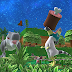 Become A God With Birthdays The Beginning