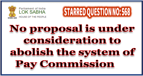 no-proposal-to-stop-pay-commission
