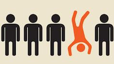 3 Yếu tố khác biệt trong bán hàng để tạo được thành công