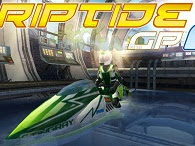 Download Game Android Riptide GP2 v1.3.1 APK