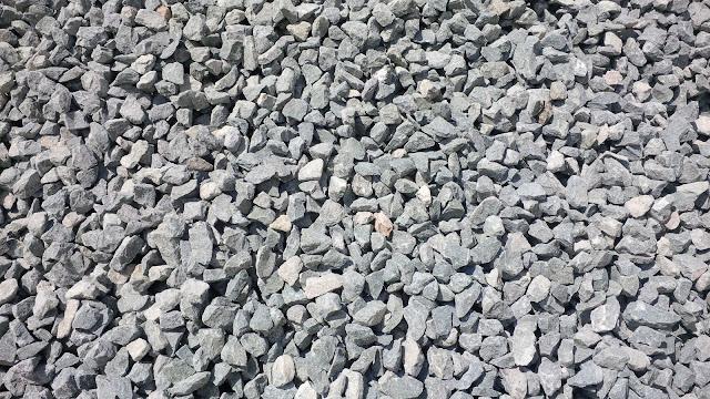 supplier batu spit tangerang