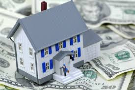 Best Ways to Make a Wise Real Estate Investment