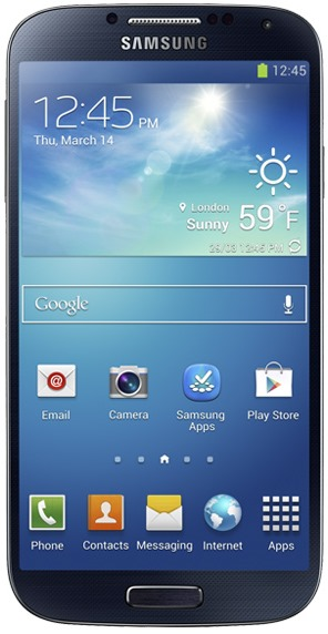 samsung galaxy s4,galaxy s4,samsung,picture,image,samsung galaxy s4 image