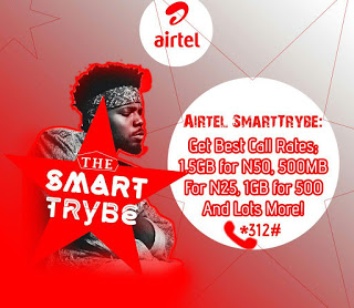Airtel Night Plans and Weekend Data Plans