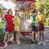 Paris Filmes divulga o primeiro trailer de 'Turma da Mônica - Laços'