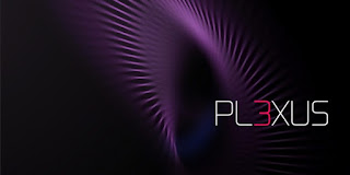 Rowbyte Plexus 3.0.12 for Adobe After Effects