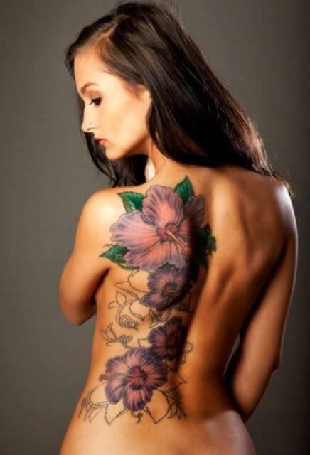 small tattoo designs for men