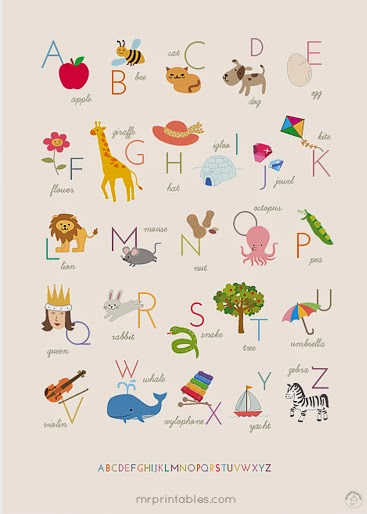 printable-alphabet-poster Letter Templates Posters on poster letters to print, fundraiser posters templates, poster letters stick on, poster letters printable, poster letters stickers, food drive posters templates, poster board template, poster design samples, poster size letters, poster letters designs, poster letters pages,