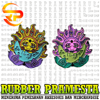 PIN ENAMEL HARD | PIN ENAMEL SOFT | PIN ENAMEL PRINT | PIN ENAMEL ETCHING | PIN ENAMEL 2 MUKA