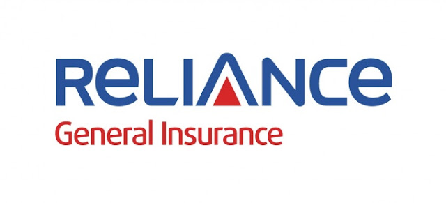 Reliance General Insurance Company IPO: Details, Dates, Subscription, Allotment Status, Recommendations and Reviews
