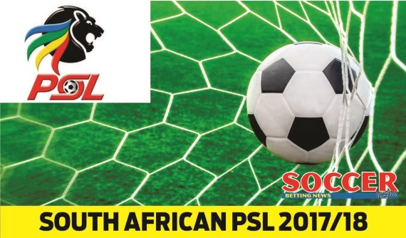 South African PSL
