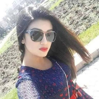 Whatsapp imo call girl 99 44511350 - 4 1