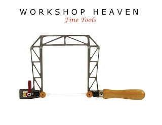 www.workshopheaven.com