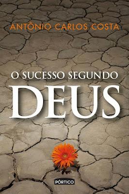 https://www.skoob.com.br/o-sucesso-segundo-deus-590406ed591377.html