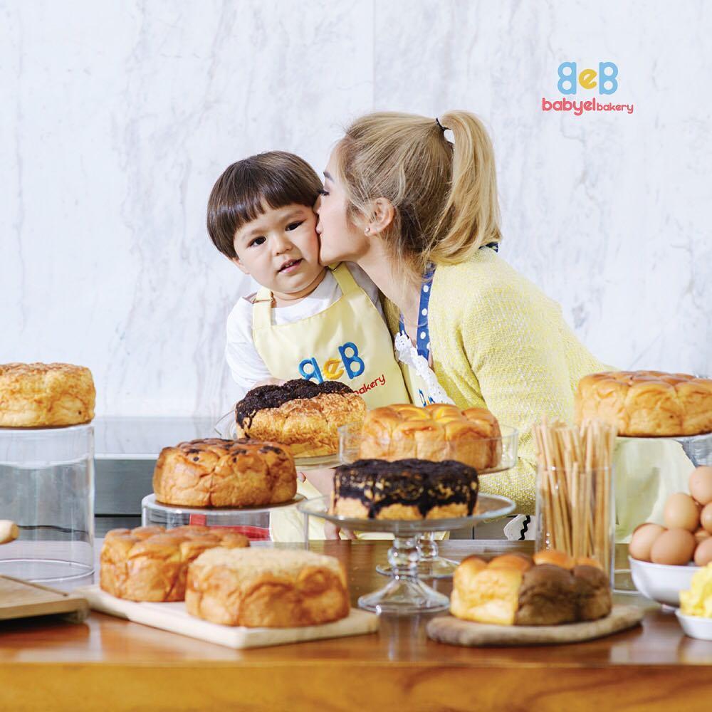 baby-el-bakery-jessica-iskandar