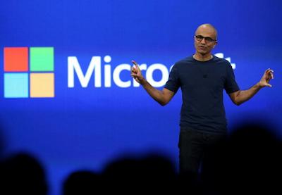 Flow Aplikasi Chatting Buatan Microsoft