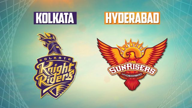 KKR vs SRH Dream11 Predictions & Betting Tips, IPL 2018 Today Match Predictions