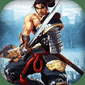 Legacy Of Warrior : Action RPG - VER. 4.9 Unlimited Money MOD APK