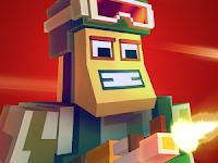Survive.zone Apk Download (Mod Money) v1.5.2 Terbaru