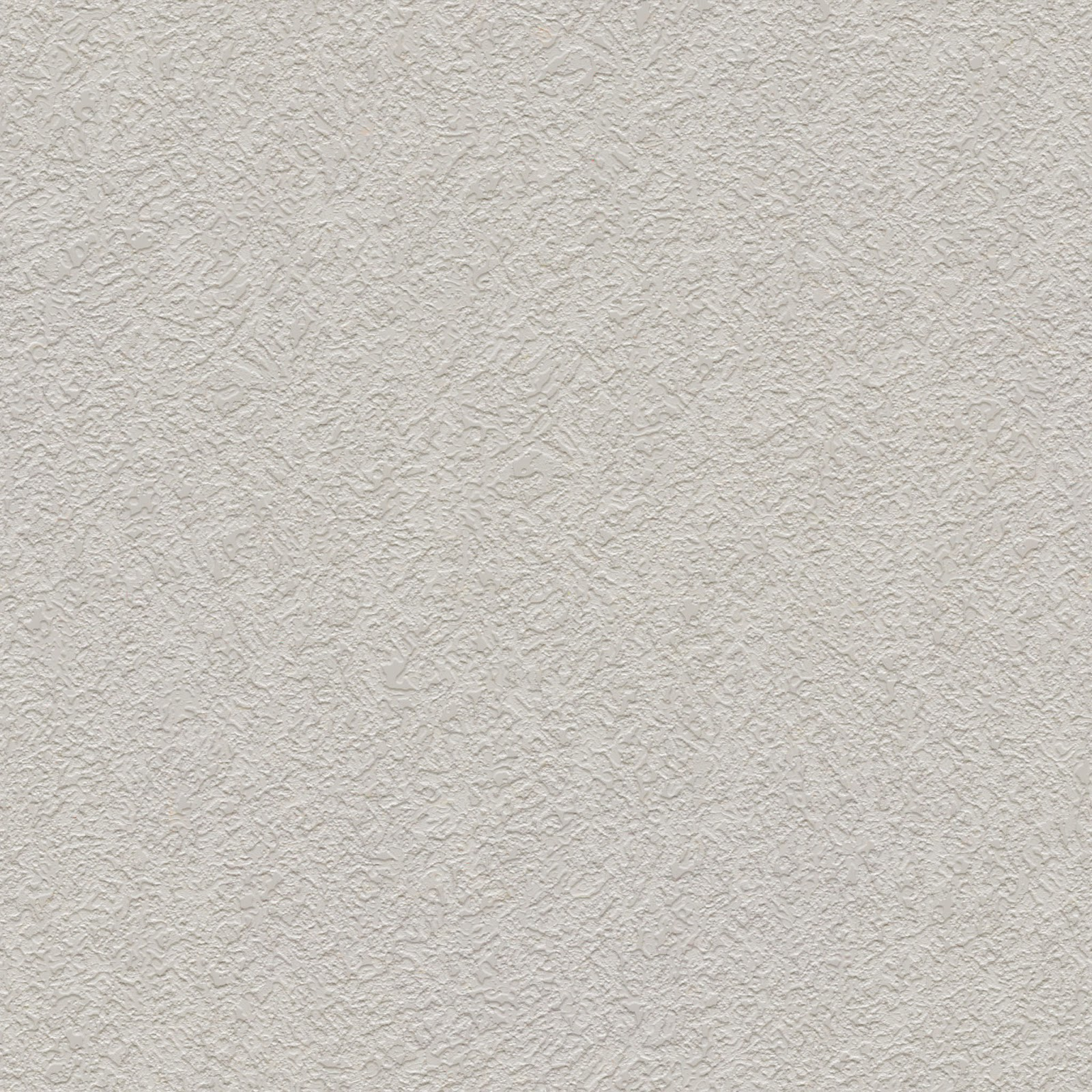 Rough_dirty_stucco_white_paint_plaster_wall_texture_seamless_tileable