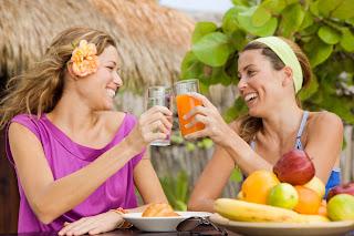 Dieta: A importância de se sentir acolhido