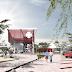 Conoce cómo será el nuevo centro Teletón en Coquimbo
