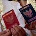 Mitos Orang Sunda Tidak Boleh Menikah Dengan Orang Jawa Mengapa?