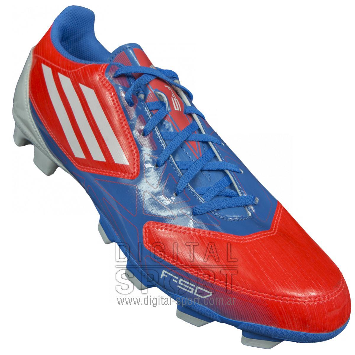 Adidas hombre futbol digitalsport digital sport compra venta online rosario  argentina deportes jpg 1200x1200 Adidas botines 035514d2a065a