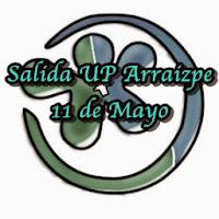 http://txikilandia.blogspot.com.es/2013/05/salida-grupal-11-mayo.html