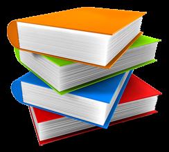 Materi Tik Kelas 7 Belajar Microsoft Office 2013 Belajarofis