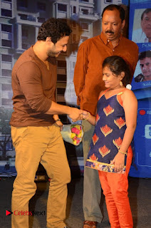 Apartment Movie Audio Launch    ~ Bollywood and South Indian Cinema Actress Exclusive Picture Galleries