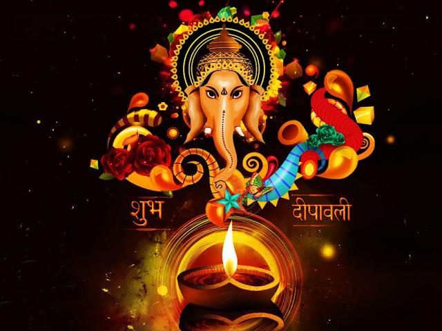 Diwali images drawing,