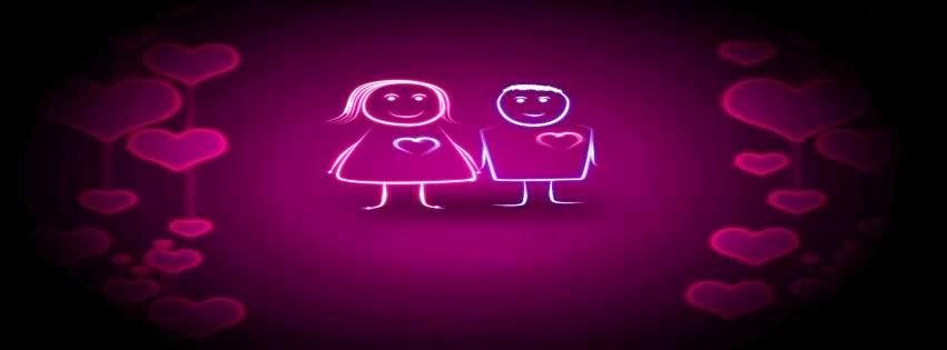 صور غلاف فيس بوك قلوب Anh-bia-valentine-14-2-+(10)