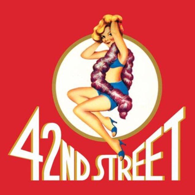 Nd Street Uk Tour