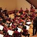 La Orquesta Escuela Carlos Chávez interpretará Los planetas de Gustav Holst