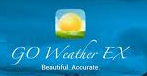 Go-Weather-EX-Premium-APK