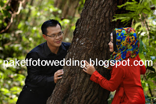 fotopreweddingoutdoor