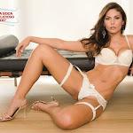 Amanda Rosa - Galeria 3 Foto 3