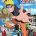 Download Ost Naruto Shippuden Opening & Ending Lengkap