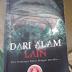Review Novel: Dari Alam Lain