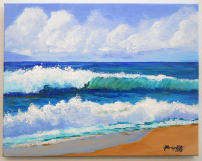 https://www.etsy.com/listing/247751365/original-acrylic-painting-from-kauai?ref=shop_home_active_5
