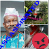 JUST IN:NUPENG Chairman Assassinated After 8 Gunshots In Delta State (Photos)