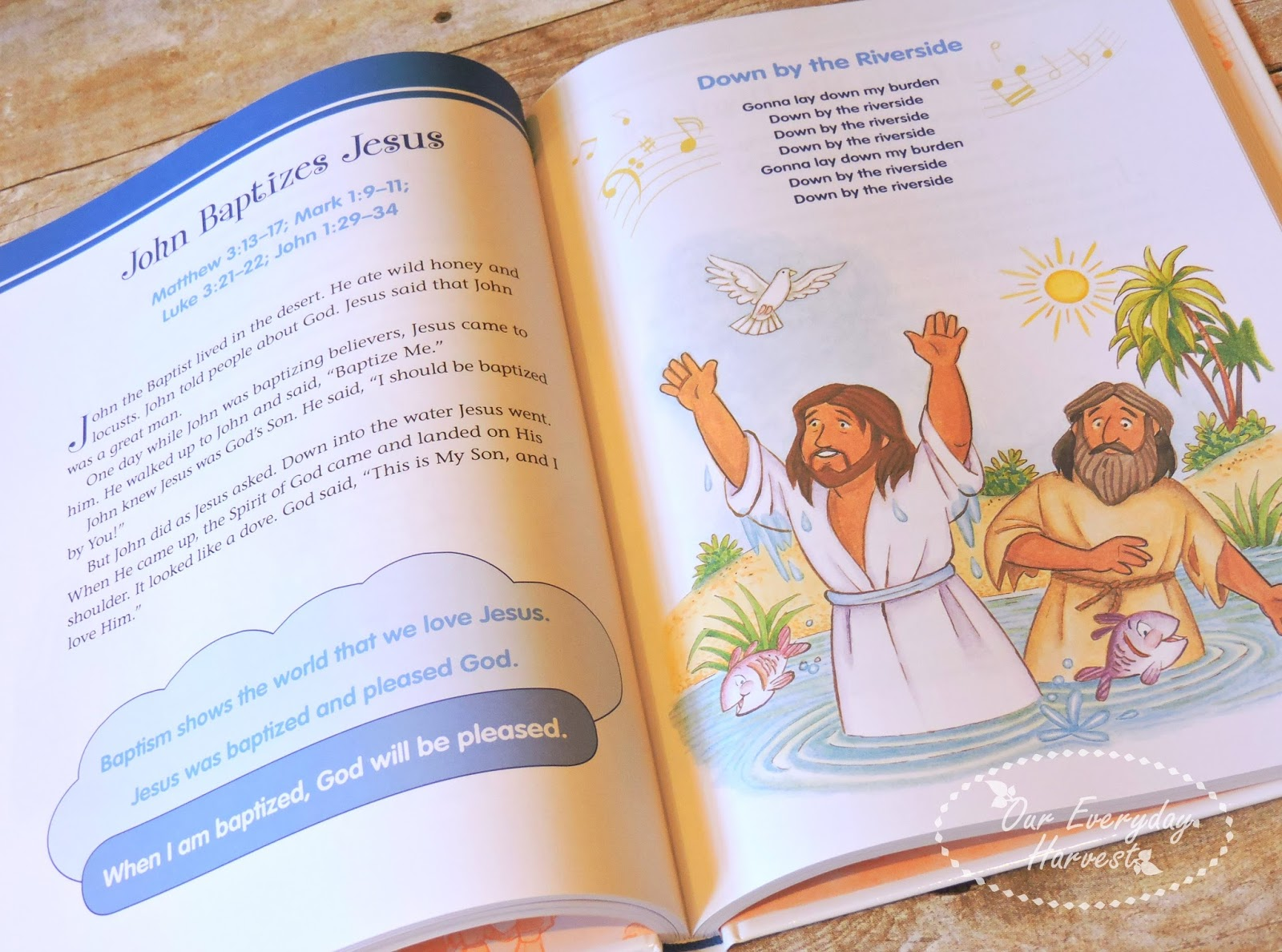 5 minute bible 100 stories u0026 100 songs giveaway our everyday
